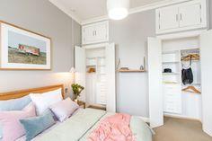 The Block NZ Villa Wars   First Room Reveal