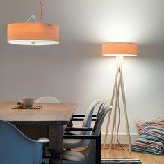 Belux, Arba, Globe, licht, verlichting, lamp, eetkamer, hanglamp, Eikelenboom