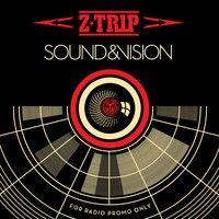 OBEY: Sound + Vision Soundtrack by Z-Trip on SoundCloud