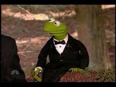 Terry Fator & Kermit the Frog  You've Got a Friend