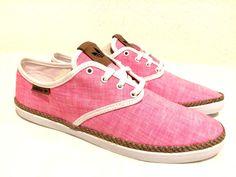 http://cgi.ebay.co.uk/ws/eBayISAPI.dll?ViewItem&item=131897224369&ssPageName=STRK:MESE:IT
