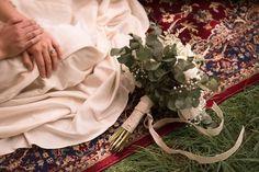Long Wedding Dresses, Wedding Dress Styles, Boho Outfits, Wedding Dress Storage, Bridal Fabric, Boho Life, Boho Stil, Outdoor Wedding Venues, Perfect Wedding Dress