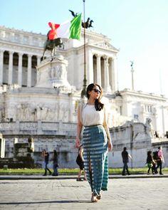 Waist Skirt, Midi Skirt, High Waisted Skirt, Photoshoot, Skirts, Fashion, High Waist Skirt, Moda, Skirt