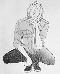 Hirunaka no Ryuusei. Daiki Mamura. I love him ♥ He's so cute.
