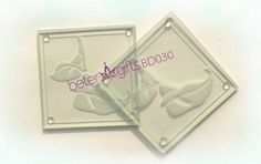 50 pcs = 25 box lírios de Calla fosco porta copos de vidro BD030 party favors presentes @ presentes Beter Shanghai Co Ltd     http://pt.aliexpress.com/store/product/60pcs-Black-Damask-Flourish-Turquoise-Tapestry-Favor-Boxes-BETER-TH013-http-shop72795737-taobao-com/926099_1226860165.html   #presentesdecasamento#festa #presentesdopartido #amor #caixadedoces     #noiva #damasdehonra #presentenupcial #Casamento