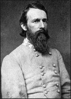 James Jay Archer (December 19, 1817 – October 24, 1864) was a lawyer and an officer in the United States Army during the Mexican-American War, and he later served as a general in the Confederate States Army during the American Civil War. Taken as a prisoner of war at the Battle of Gettysburg, Archer was the first general officer captured from Gen. Robert E. Lee's Army of Northern Virginia. Archer was born at Stafford, near Havre de Grace, Maryland