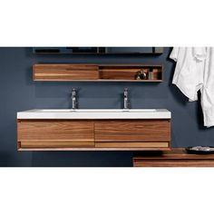 Jack London Kitchen and Bath - Wet Style - M3610-WM-2 -