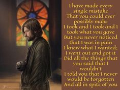 jaime lannister image by tara phillips on behance, lyrics from alive by sia
