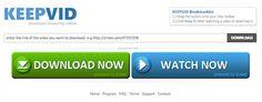 16 Alternative Ways to Download Online Videos