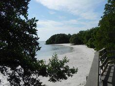 Anne's Beach - Islamorada - Reviews of Anne's Beach - TripAdvisor