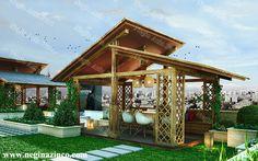 گروه تخصصـی معماری منظـر نگین آذین پارت|آبنما|روف گاردن|فضای سبز|معماری منظر|محوطه سازی