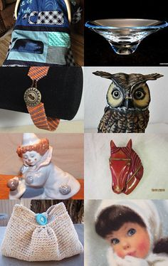 Thank you to the Best Shops on Etsy  by Patti Turon on Etsy--Pinned with TreasuryPin.com