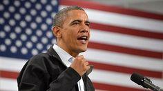 #اليمن | اول تعليق لـ«أوباما» على تمرير قانون معاقبة السعودية في أحداث 11 سبتمبر