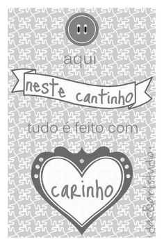carinho1