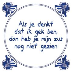 Tegeltjeswijsheid.nl