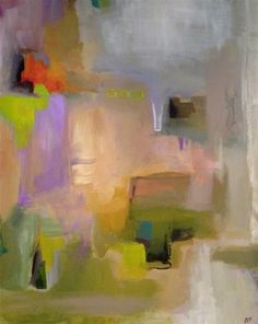 """A Few Gems in the Drivel"" - ~ces~ Christine E. S. Code"