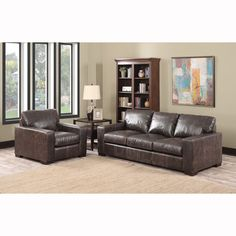 Bonded Leather,Leather,Synthetic Leather,Sectional Sofa,Sets,Sofa Sofas