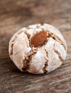 Chefkoch-Rezept mit Bild für Pasticcini - Pasta di Mandorle (Makronen) - foolforfood.de