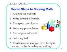 math problem solving math word problems math words and solve your problems online our problem solver