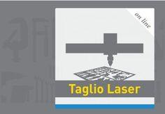 Servizio di #TaglioLaser online.   Eseguiamo taglio e #incisioneLaser su legno, carta, plexiglass, cartone, tessuti...   Realizziamo tagli per #plasticiarchitettonici, #modellismo #prototipi #bigiotteria #inviti #insegne    Contattaci per ricevere informazioni e sconti sul servizio inviando una mail a: info@monolithdesign.it oppure visito il nostro sito: www.monolithdesign.it     #laserCutting #taglioLaserOnline