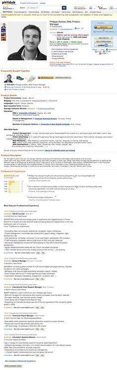 IOS 86 / Anton Repponen Anton and iOS - resume zapper