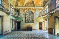Photo Villa Arioso - Aurélien Villette