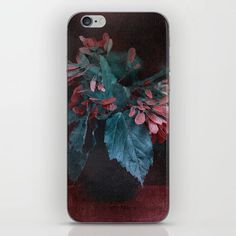 Buy Vintage Floral Bouquet 48 iPhone Skin by Mary Berg. Worldwide shipping available at Society6.com. Just one of millions of high quality products available. 5 Image, Cool Phone Cases, Meet The Artist, Iphone Skins, You Are Awesome, Floral Bouquets, Great Artists, Vintage Floral, Vinyl Decals