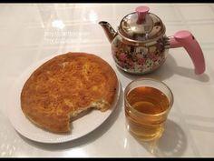 "Peter Suk Sin Chan: 在加拿大去维吾尔族餐厅- 食新疆菜 Xinjiang cuisine "" 一個人到處吃飯"" ... Peter Chan, Have Time, Restaurants, Ethnic Recipes, Desserts, Food, Kitchens, Tailgate Desserts, Deserts"