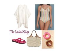 How to wear swimwear- Get the most useful tips only at Megan LaRussa