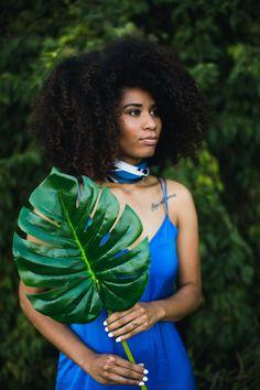 Tabitha Booth Photography Photography Portfolio, Backless, Lifestyle, Portrait, Blog, Wedding, Dresses, Fashion, Valentines Day Weddings