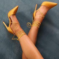 The dream heel Shop ARIES £29.99 Wanting 20% off heels? Code: TAKE20