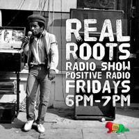 Stream Real Roots Show Positive Radio 043 by Real Roots Radio from desktop or your mobile device Positivity, Optimism