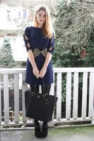 Prada Bags 2014 on Pinterest | Prada Bag 2014, Prada Bag and Prada ...