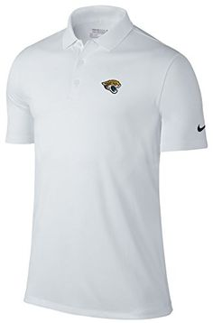 hot sale online 332e1 d4636 Nike NFL Oakland Raiders Victory Solid Polo XXLarge -- Find out more about  the great product at the image link. (This is an affiliate link). Health  Fitness
