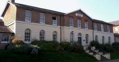 10 herzzerreißende Geschichten aus Großbritanniens Workhouses - http://bestelisten.com/10-herzzerreisende-geschichten-aus-grosbritanniens-workhouses/
