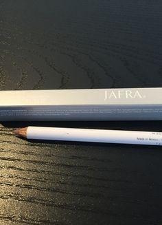 Kaufe meinen Artikel bei #Kleiderkreisel http://www.kleiderkreisel.de/kosmetik/schminke-kosmetik/122735140-jafra-lip-definer