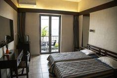 http://www.kupwakacje.pl/oferty-podrozy/grecja---hotel-violetta-autokar