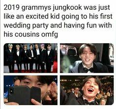 Seokjin, Hoseok, Namjoon, Taehyung, Jikook, Bts Lyrics Quotes, Kookie Bts, Bts Facts, Bts Memes Hilarious