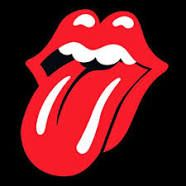 The Rolling Stones are an English rock band formed in London in 1962.