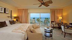 Kahala Hotel & Resort - Honolulu, Oahu, Hawaii