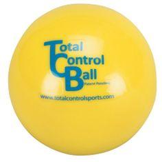 Total Control Baseball Size Batting Ball-Box of 12 (Yellow) Total Control Sports,http://www.amazon.com/dp/B007WYOCOW/ref=cm_sw_r_pi_dp_C8gRsb0Y9QTG8ETX
