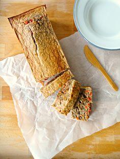Rens Kroes' ontbijtcake