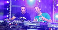 Tune Brothers - Housesession 927-SAT-09-18-2015 (AUDIO) - Virtual Clubbing Life