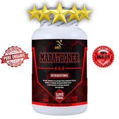 MALE ENHANCER ENLARGER GROWTH PILLS MARATHONER THICKER BIGGER HARDER LONGER. Ginseng Root Extract. This product is not intended to diagnose, treat, cure or prevent any disease. Naturally Increase testosteron. Male Enlargement, Enlargement Pills, Testo Booster, Thick And Big, Colon Detox, Big Muscles, Herbalism, The Cure, Weight Loss