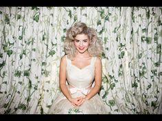 Marina & The Diamonds - Teen Idle - YouTube
