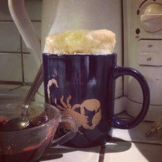 mememoniq : Mug cake choco coco #cuisine #food #faitmaison #cake #microondes #gateau #patisserie #noixdecoco #chocolat #instafood  http://erdelcroix.tumblr.com/post/66449629832/mememoniq-mug-cake-choco-coco-cuisine-food
