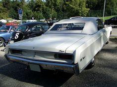 chrysler-newport-convertible-1968-02