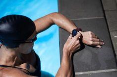 Mehr als 80 Sportmodi - jetzt mehr über die neue Suunto 5 erfahren! Suunto, Smart Watch, 200 Calories, Alcohol, Health, Smartwatch
