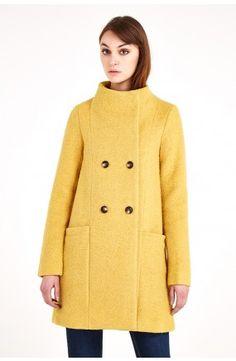 high neck coat에 대한 이미지 검색결과