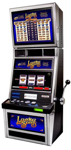 Joker slot gamblers home bibliotheque bebe a roulettes